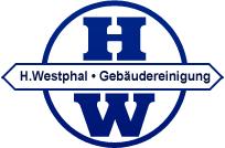 Westphal Gebäudereinigung in Hamburg